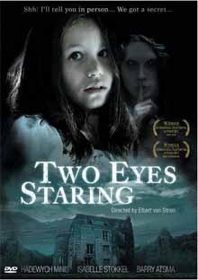 Two Eyes Staring Wiki