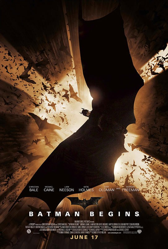 nouveau_xl.batman.begins.affiche