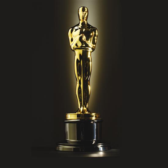 Hayao Miyazaki also 332485 furthermore 2016 06 Animation Studio 3d together with Making Of Ex Machina in addition Stock Photos Trophy Film Award Conceptual Design Image25300873. on oscar award animation